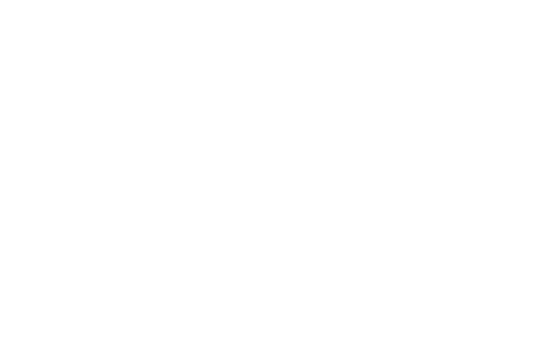 Beyond 100 to the next New!